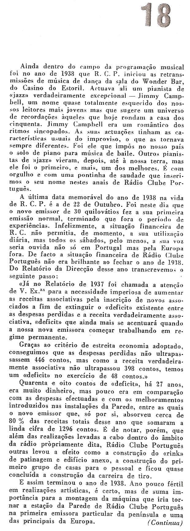 RCP18