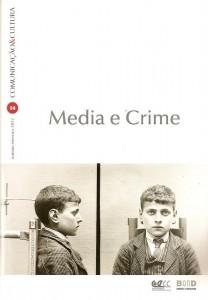 media e crime