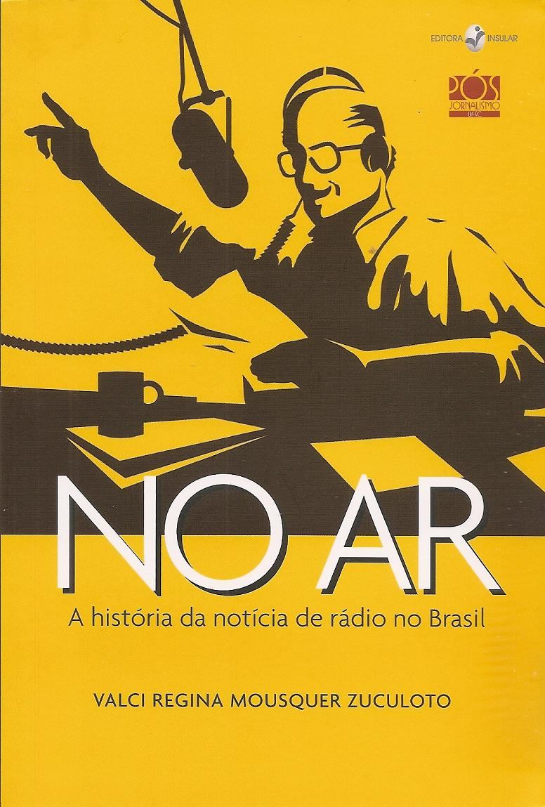 rádio 2