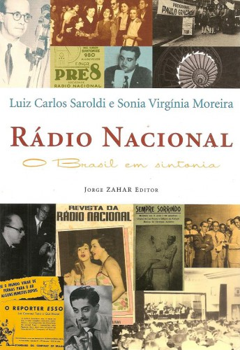 rádio 4