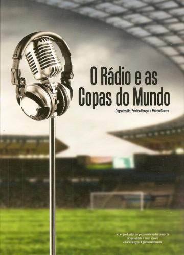 rádio 6
