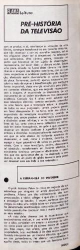 Flama, 12.9.1969 (2)