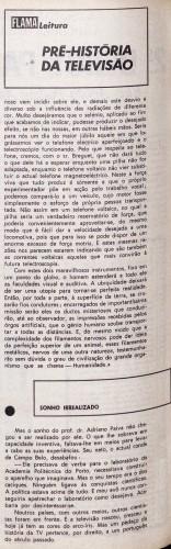 Flama, 129.1969 (3)