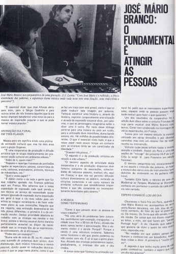 7.1.1972, pp. 14 - Flama 4