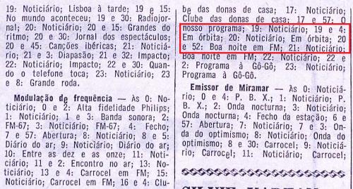 DP, 10.7.1968